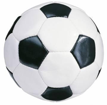 Promo-Fußball
