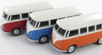 USB Cars