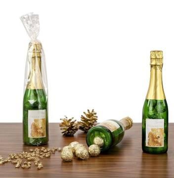 Marc de Champagne Trüffel