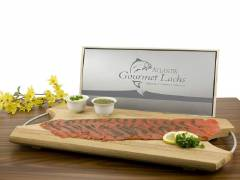 Graved Lachs 500g