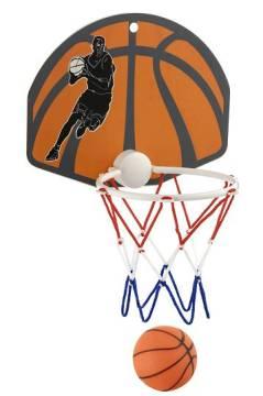 Basketball Werbeartikel