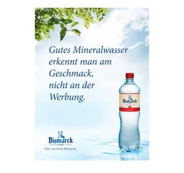 Foto Badetuch bedrucken
