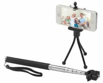 Selfie Stange