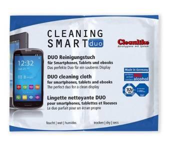 Smartphone Reinigungstücher