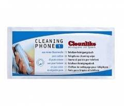 Telefon Reinigungstücher
