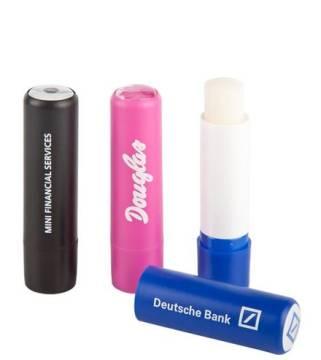 Lipcare Doming Lippenpflege