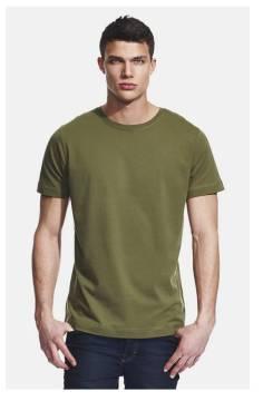 Continental N03 Mens Classic Cut Jersey T Shirt