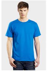 EarthPositive EP01 Mens Unisex Classic Jersey T Shirt