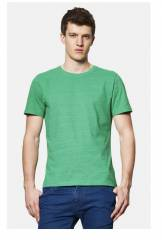 Salvage SA01 Mens Unisex Classic Fit T-Shirt