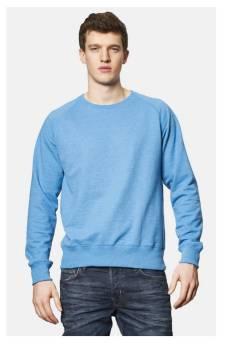 Salvage SA40 Unisex Salvage Recycle Sweatshirt
