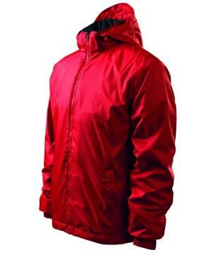 Herrenjacke Jacket Active