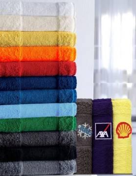 Handtuch Portobello