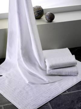 Handtuch Luxor