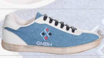 Schuhe Sneaker