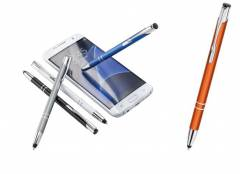 Touchpen Slim CST