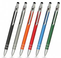 Touchpen BT