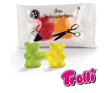 Team Gummibärchen 6,5 g