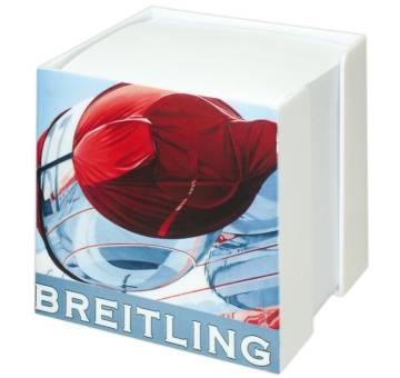 Zettelbox Digitaldruck