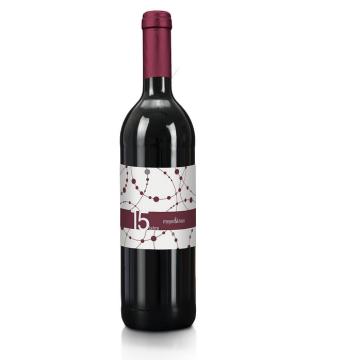 Wein Rotwein 750 ML