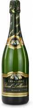 Champagner 750 ml