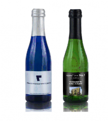 Sekt Piccolo 200 ml