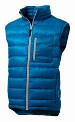 League Bodywarmer
