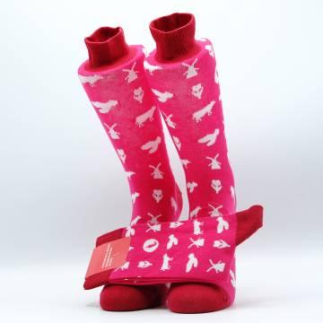 Socken Private Label