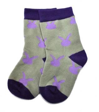 Baby Socken
