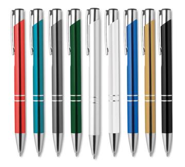 Kugelschreiber Bern