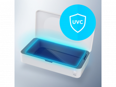 UV-Sterilizer Box
