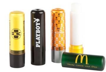 Lippenpflege Lipcare Original