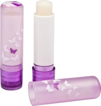 Lipcare Doming Rosé