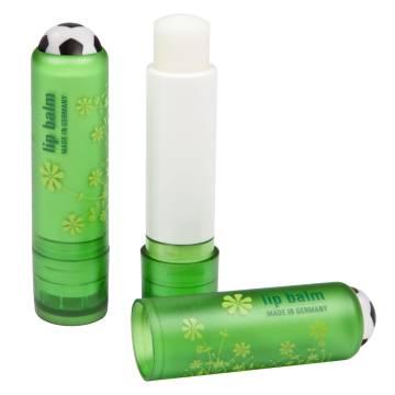 Lipcare Fußball Light Green