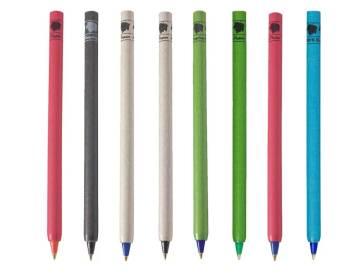 Kugelschreiber Paper Pen