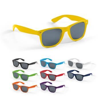 Werbeartikel Sonnenbrille Celebes