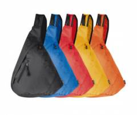 Citybag Handy