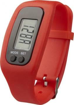 Smartwatch Schrittzähler