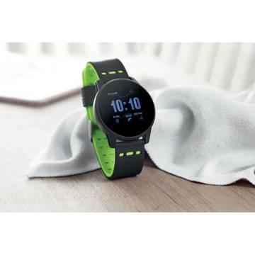 Fitness Smart Watch Uhr Training