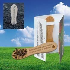 Bienenhelfer Stick
