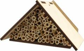 Insektenhotel Penthouse