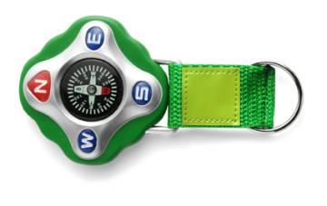 Kompass \Tour\