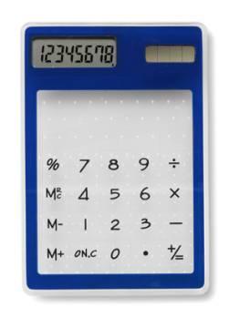 Taschenrechner \Window\