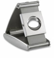 Cigar cutter REFLECTS BUENOS AIRES