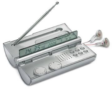 Radio REFLECTS ULIGA