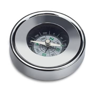 Edler Kompass