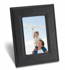 Picture frame REFLECTS FAFE L