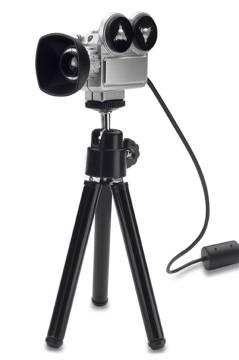 Internetkamera