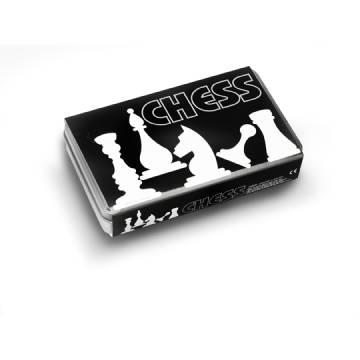 Spiel \Schach\