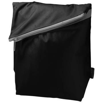 Kühltasche aus Polyester