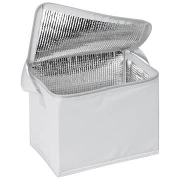 Kühltasche mit Henkel 0,5l